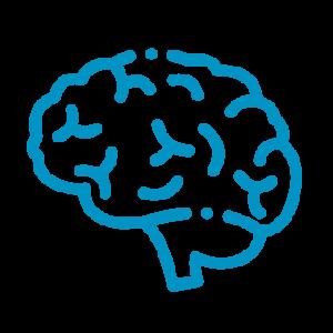 МРТ головного мозга, МРТ головы, MagnaMed